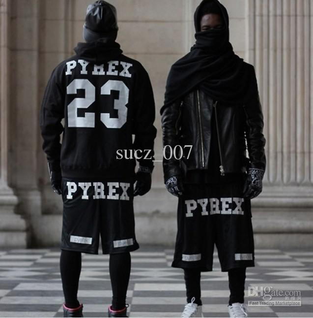 Pyrex clothing shop online